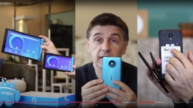 Alcatel-1T-7-Alcatel-1T-10-Nokia-3.4-meanIT-Smartphone-X2-990x557.jpg