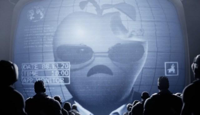 40334-77659-37301-70000-Apple-Free-Fortnite-Epic-Games-xl-xl.jpg