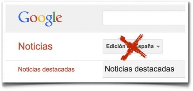 Google-News-Spain-gone.jpg