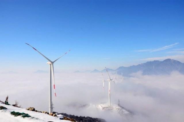 Ridgetop-Wind-Farm-China.jpg