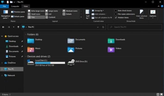 6 File-Explorer-dark.jpg