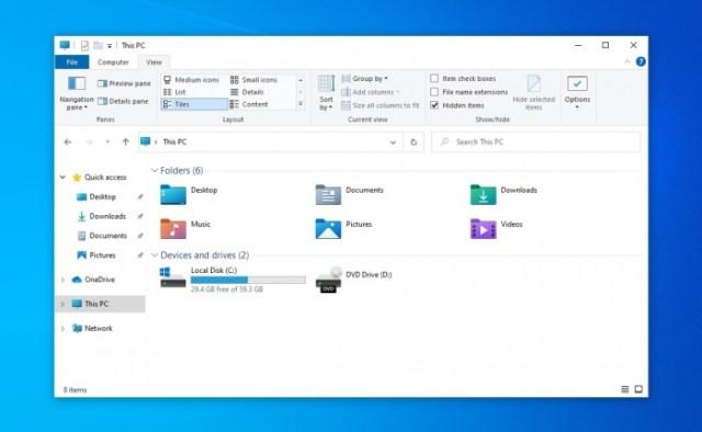 5 New-File-Explorer-interface.jpg