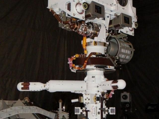 Mars-Environmental-Dynamics-Analyzer-MEDA-777x583.jpg