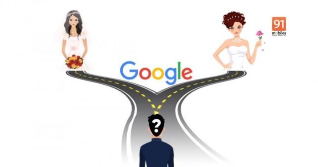 google_maps_groom.jpeg
