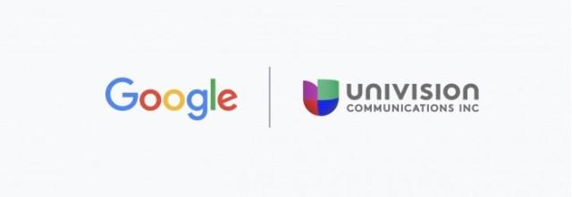 Google_Univision_Logo.jpg