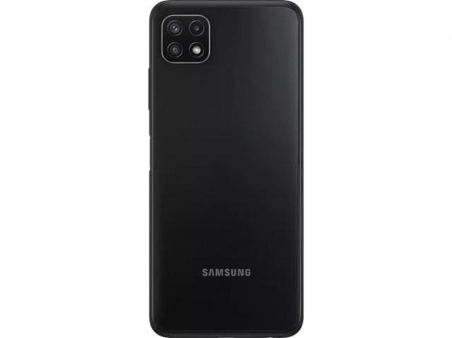 Samsung-Galaxy-A22-5G-Black-Back.jpg