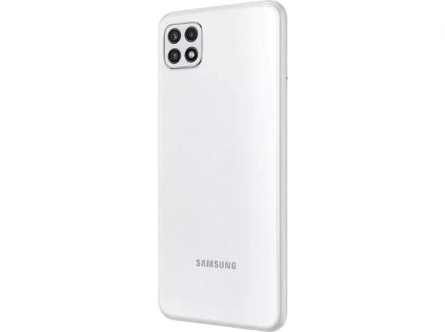 Samsung-Galaxy-A22-5G-Back-Right.jpg