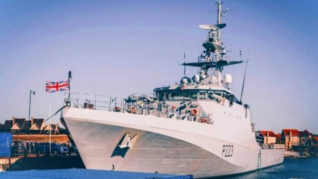 royal_navy_ship_main_uns-1280x720.jpg