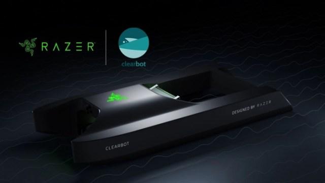 razer-cleanbot-1.jpg