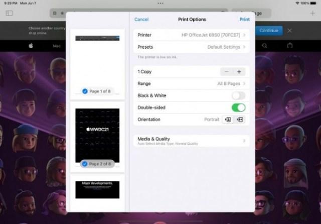 iOS-15-AirPrint-2-740x516.jpg
