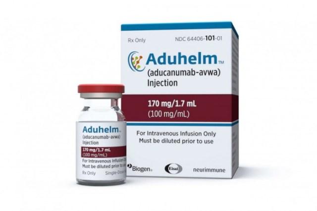 aduhelm-aducanumab-ap-jc-210607_1623080795485_hpEmbed_3x2_992.jpg