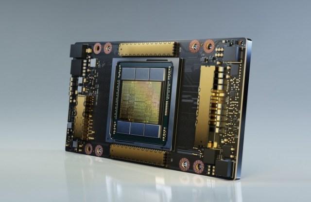 3 NVIDIA-GA100-GPU-Ampere.jpg