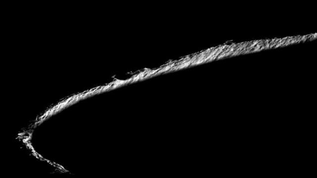 shackelton-crater-rim-moon-1280x720.jpg