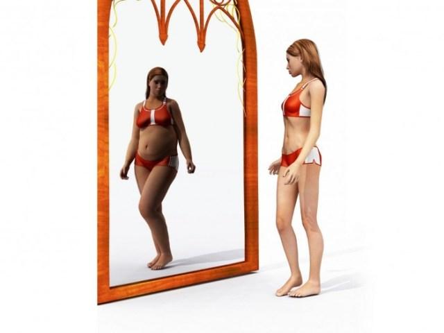 Eating-Disorder-Concept-1536x1152.jpg