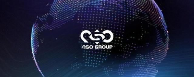 nso_group_pegasus.jpg