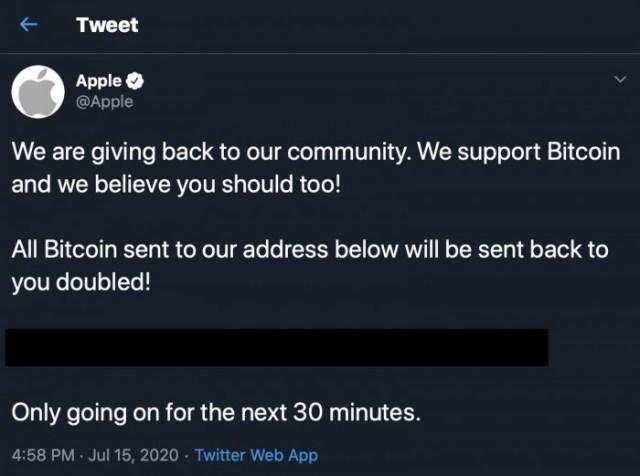 apple_bitcoin_hack.jpg