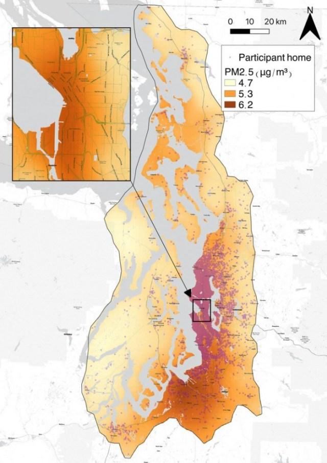 Puget-Sound-Pollution-Levels-724x1024.jpg
