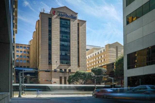Houston-Methodist-Hospital-777x519.jpg