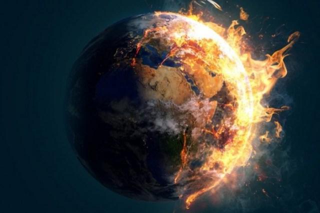 Future-Earth-Global-Warming-777x518.jpg