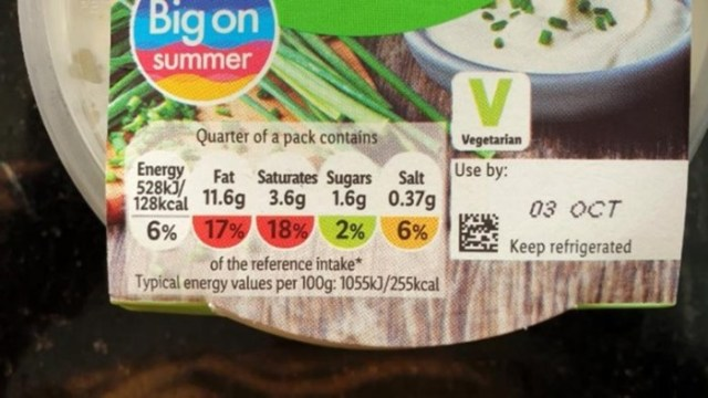 Color-Coded-Nutrition-Labels.jpg