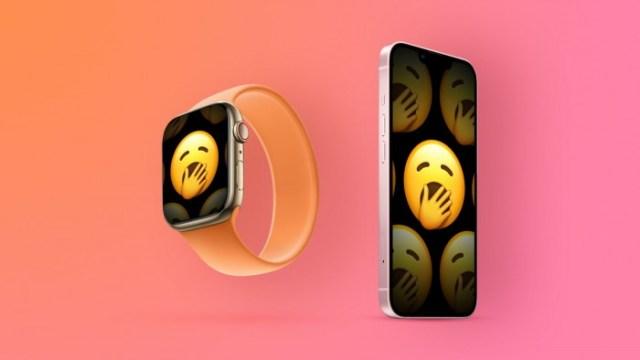 Apple-Watch-7-and-iPhone-13-Boring-1.jpg