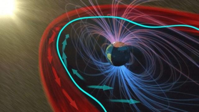 magnetospheric-waves-1280x720.jpg