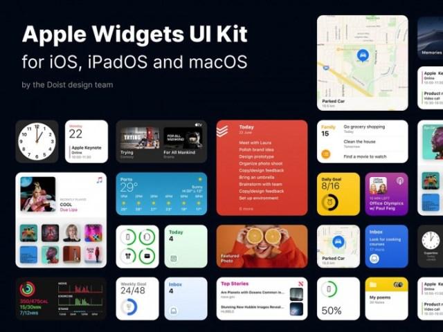 Free-Figma-iOS-14-Apple-Widgets-UI-Kit.jpg