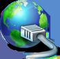 中国的IPv6地址块总数再次成为世界第一通信技术-cnBeta.COM