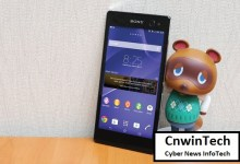 Review: Sony Xperia C3 Dual D2502, Dual SIM Quad-core for Selfie Lovers 1