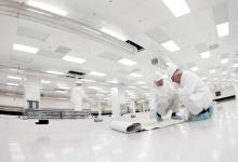 3 Things to Know About Cleanrooms 3