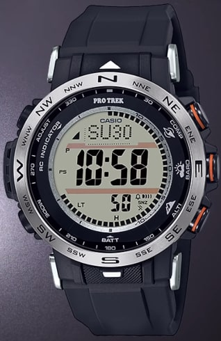 cnwintech best new release casio watches august 2020 44