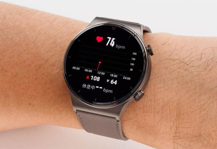 Review HUAWEI WATCH GT 2 Pro and HUAWEI WATCH FIT, the New Huawei Smartwatch with more Luxury Premium Design 26