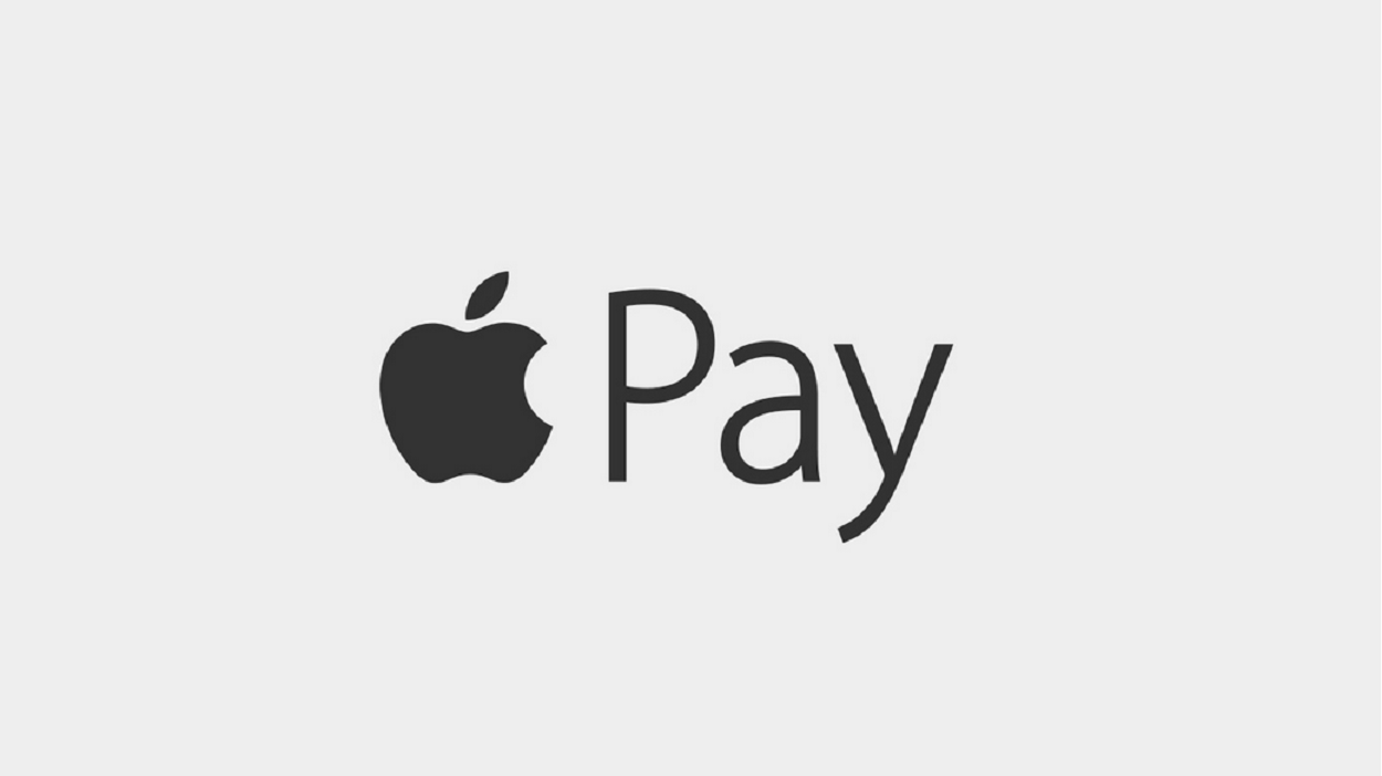 Bitcoin Community Reacts to Apple's Mobile Payments Play