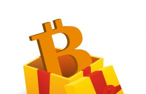 Bitcoin Sets New All-Time High on Xmas Day