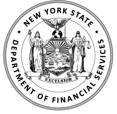 Breaking Down New York's Latest BitLicense Revision