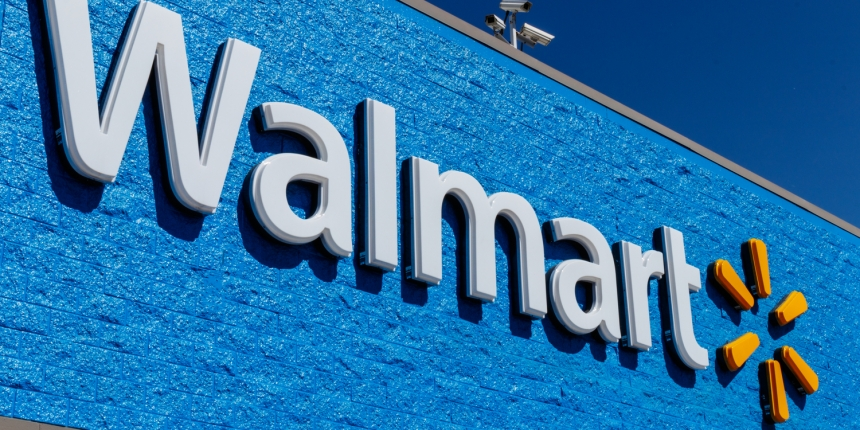 walmart wants to patent