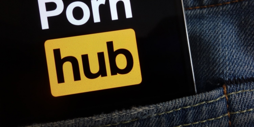 Less Than 1 Percent Of Pornhub Subscribers Are Paying With Crypto