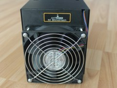 The CoinDesk 50: Bitmain, the Behemoth of Bitcoin Mining - CoinDesk