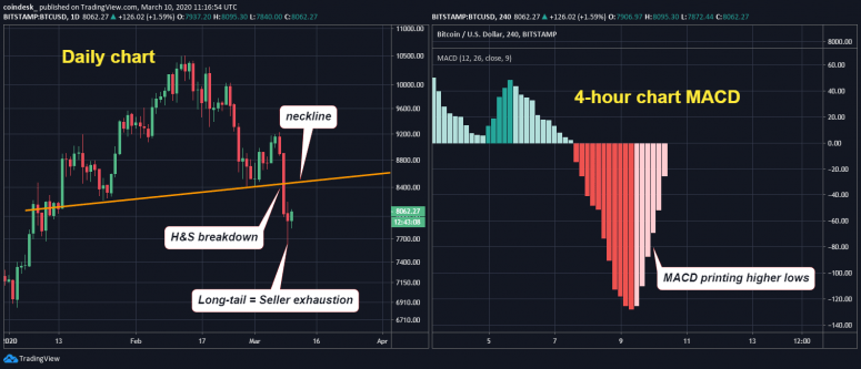 daily-and-4h-charts
