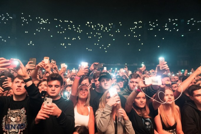 post-malone-performs-at-the-sse-hydro-glasgow