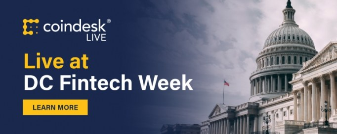 cd_live_fintech_week_endofarticle_v2