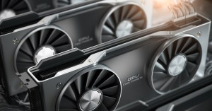 The9 Gaming Company to Buy 2,000 Bitcoin mining machines for approximately $ 6.72M in stock