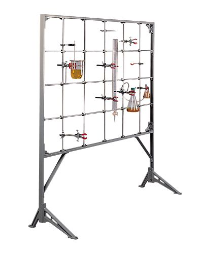 Fiberglass Lab Frame heavy duty from Cole-Parmer