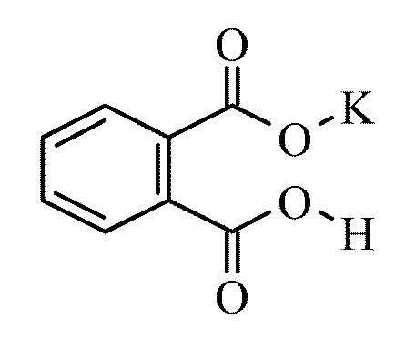 Hydrogen Gas: Structural Formula For Hydrogen Gas