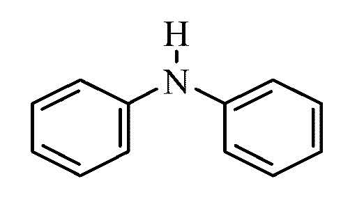 Diphenylamine Redox indicator p a 100g from Cole-Parmer