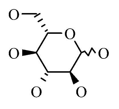 L Glucose 98 1g from Cole-Parmer