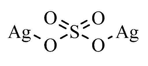 Aluminum Chloride: Moles Of Chloride Ions In Aluminum Chloride