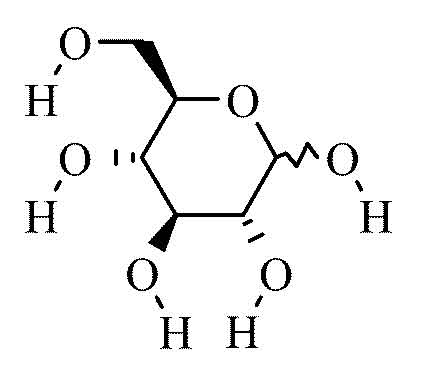 D Glucose reagent ACS anhydrous 500g from Cole-Parmer