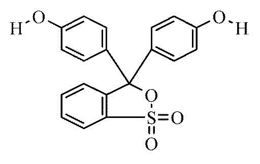 Phenol Red reagent ACS 10g from Cole-Parmer
