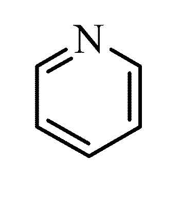 Pyridine reagent ACS 500ml from Cole-Parmer